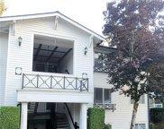 15415 35th Avenue W Unit #F106, Lynnwood image