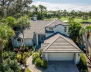 51 Grey Wing Pt, Naples image