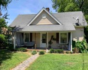 712 Reynolds St, Spartanburg image