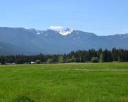 Lot 8F Muley Dr, Moyie Springs image