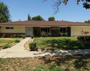 4991 E Townsend, Fresno image