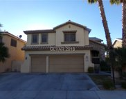 7635 Golden Filly Street, Las Vegas image