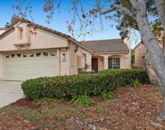2152 Eastridge, Oxnard image