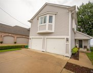 45910 Private Shore Dr, Chesterfield image