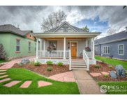 635 Peterson St, Fort Collins image