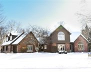 8467 Clew  Court, Indianapolis image