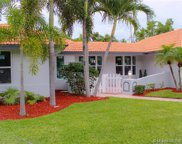 2142 Ne 56th Pl, Fort Lauderdale image