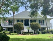 5578 North Shore Way, Pensacola image