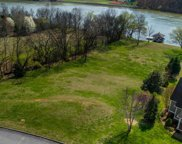 360 Rivers Edge Drive, Loudon image