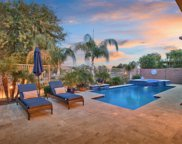 3800 E Sawtooth Drive, Chandler image