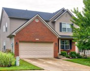 17310 Curry Branch Rd, Louisville image