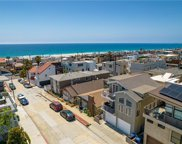 245 &245 1/2   26th Street, Hermosa Beach image