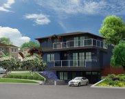 380 Lake Ave, Santa Cruz image