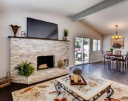 3736 Mount Everest Blvd, Linda Vista image