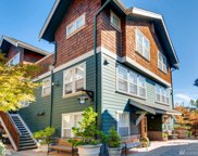 5430 California Ave SW Unit 3B, Seattle image