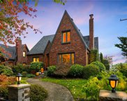 2676 Belvidere Ave SW, Seattle image