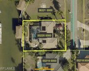 119 Sea Horse LN, Fort Myers Beach image