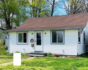 972 Eaglewood  Drive, Willoughby image