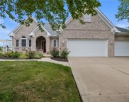6321 Chapel Hill  Court, Camby image