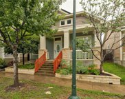 3901 Cal Rodgers St, Austin image