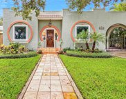 2434 W Prospect Road, Tampa image