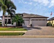 14340 Sundial Place, Lakewood Ranch image