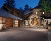 3956 S Clubhouse Circle, Flagstaff image