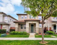 3025 Puffin Circle, Fairfield image