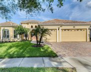 745 Cristaldi Way, Longwood image