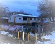 10312 W Claudia Rd, Boise image