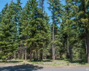 321 Snowberry Lp, Cle Elum image