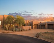 10040 E Happy Valley Road Unit #18, Scottsdale image