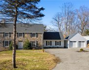 105 Old Army  Road, Scarsdale image