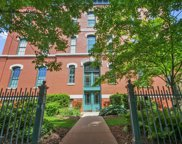 2107 North Magnolia Avenue Unit 1A, Chicago image