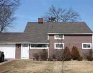 137 Red Maple Dr, Levittown image