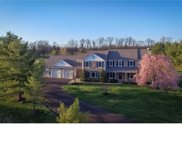 946 Golf Course Road, Quakertown image