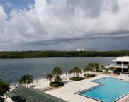 300 Bayview Dr Unit #416, Sunny Isles Beach image