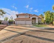 1142 E Grandview Road, Phoenix image
