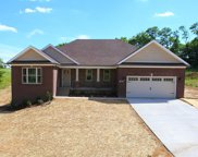 462 The Landings, Taylorsville image