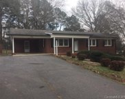 2388  Chipley Ford Road, Statesville image