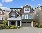 1418 184th Place SE, Bothell image