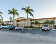 13151 Kings Point DR Unit 2A, Fort Myers image