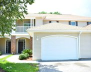 780 Pickering Dr. Unit 105, Murrells Inlet image