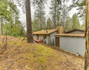 6370  Wildflower Court, Placerville image