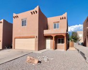 10848 Vicenza Drive NW, Albuquerque image