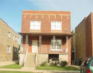 3615 Ivy Street, East Chicago image