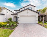 11308 Green Harvest Drive, Riverview image