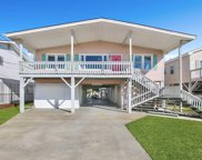 324 51st Ave. N, North Myrtle Beach image
