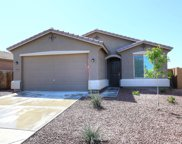 35480 N Happy Jack Drive, Queen Creek image