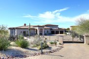 29678 N 109th Place, Scottsdale image